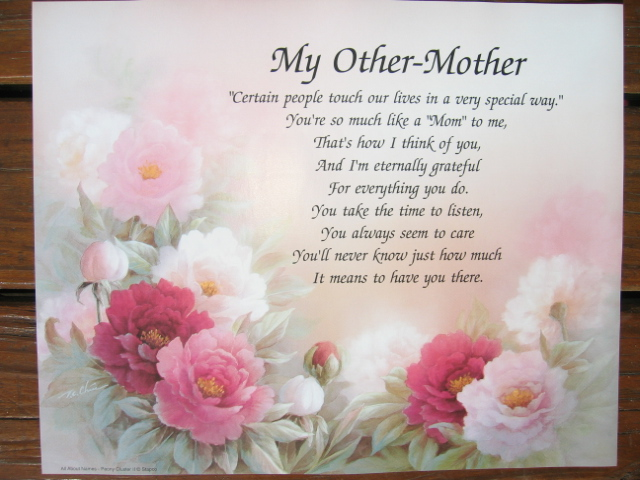 tribute essay mothers 9-5-2016 a mothers day tribute video to my loving mother always proud of this this is a thorough, concise and convincing essay got thinking mother loving tribute essay my to about mina.